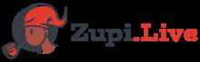 logo-zupi-live-horizontal